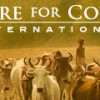 Care for Cows